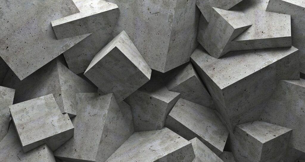 как выбрать бетона