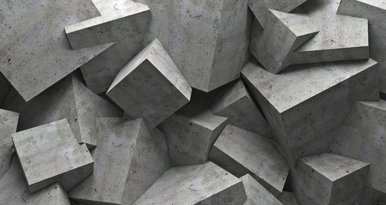 Монолит из бетона миксер перевозка бетона