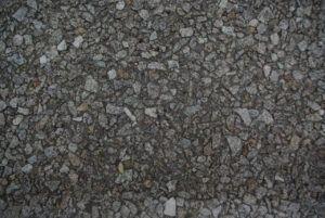 бетон на граните