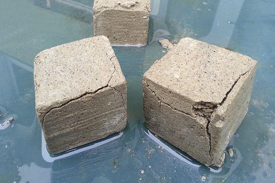 Бетон водонепроницаемый купить водоотталкивающие пропитки для бетона купить в